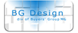 BG Design div of Buyers' Group MG